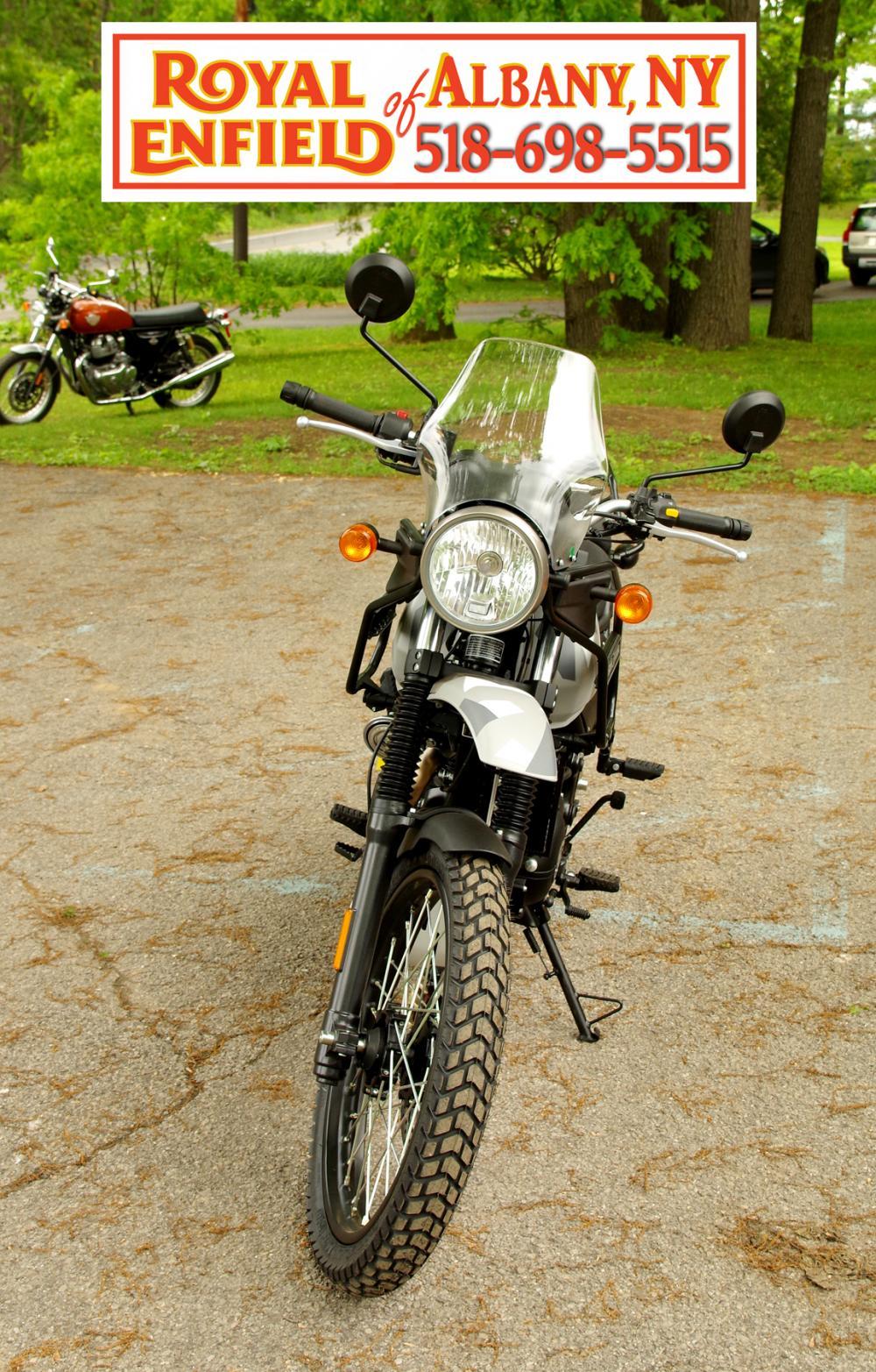 Royal Enfield Of Albany New York Royal Enfield Motorcycles